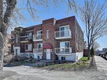 4plex for sale in Ville-Marie (Montréal), Montréal (Island), 2750 - 2754, Rue  Sherbrooke Est, 11557096 - Centris