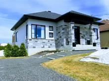 House for sale in Saint-Apollinaire, Chaudière-Appalaches, 79, Rue des Bouleaux, 28086637 - Centris.ca