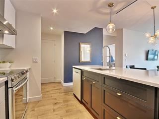 Condo à vendre à Saint-Augustin-de-Desmaures, Capitale-Nationale, 4944, Rue  Honoré-Beaugrand, app. 106, 27257968 - Centris.ca