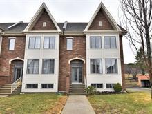 Maison à vendre à Pierrefonds-Roxboro (Montréal), Montréal (Île), 4902, Rue  Paul-Pouliot, 24885735 - Centris