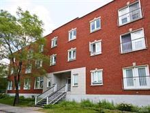 Condo à vendre à Côte-des-Neiges/Notre-Dame-de-Grâce (Montréal), Montréal (Île), 3730, Avenue  Carlton, app. 102, 28497462 - Centris