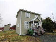 House for sale in Disraeli - Paroisse, Chaudière-Appalaches, 7991, 6e Rang, 12593383 - Centris.ca