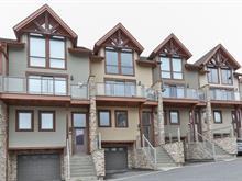Maison de ville à vendre à Bromont, Montérégie, 330, Rue de Bagot, 20328065 - Centris