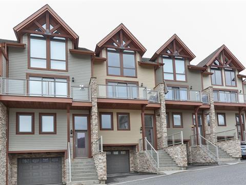 Townhouse for sale in Bromont, Montérégie, 330, Rue de Bagot, 20328065 - Centris