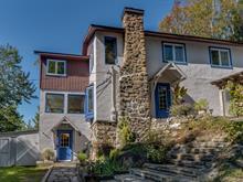 Maison à louer à Sainte-Adèle, Laurentides, 4191, Chemin du Moulin, 16189981 - Centris.ca