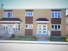 Immeuble à revenus à vendre à Gatineau (Gatineau), Outaouais, 127, Rue de la Baie, 21235416 - Centris