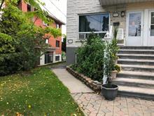 Condo / Appartement à louer à Saint-Léonard (Montréal), Montréal (Île), 8503A, Rue  D'Artagnan, 14012585 - Centris