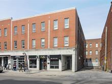 Condo for sale in Rosemont/La Petite-Patrie (Montréal), Montréal (Island), 6725 - 6741, boulevard  Saint-Laurent, apt. 207, 9653222 - Centris