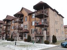 Condo / Appartement à louer à Vaudreuil-Dorion, Montérégie, 400, Rue  Boileau, app. 2, 23084851 - Centris.ca