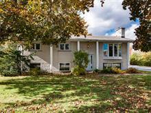 House for sale in Farnham, Montérégie, 354, Rue  Jacques-Cartier Sud, 12353582 - Centris.ca