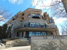 Condo for sale in Verdun/Île-des-Soeurs (Montréal), Montréal (Island), 4400, boulevard  Champlain, apt. 123, 27993376 - Centris.ca