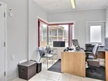 Quintuplex à vendre à Coaticook, Estrie, 24 - 26, Rue  Court, 28702705 - Centris.ca