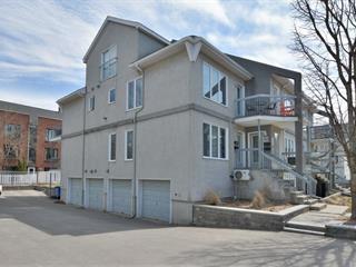 Condo for sale in Terrebonne (Terrebonne), Lanaudière, 185, boulevard de Terrebonne, 12786112 - Centris.ca