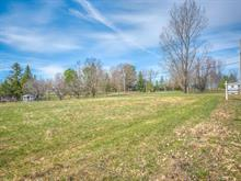 Lot for sale in Saint-Georges-de-Clarenceville, Montérégie, Rue  Lucie, 27498590 - Centris.ca