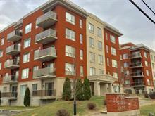 Condo for sale in Dollard-Des Ormeaux, Montréal (Island), 4175, boulevard  Saint-Jean, apt. 105, 27055135 - Centris.ca