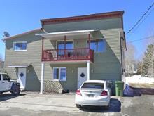 Duplex à vendre à Notre-Dame-de-Ham, Centre-du-Québec, 27, Rue  Principale, 9932307 - Centris.ca