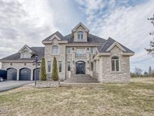 House for sale in L'Ange-Gardien (Outaouais), Outaouais, 71, Chemin  William, 14933112 - Centris.ca