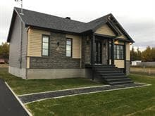 House for sale in East Broughton, Chaudière-Appalaches, Rue  Létourneau, 22190904 - Centris.ca