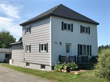 House for sale in Pointe-à-la-Croix, Gaspésie/Îles-de-la-Madeleine, 246, boulevard  Perron Est, 11011078 - Centris.ca