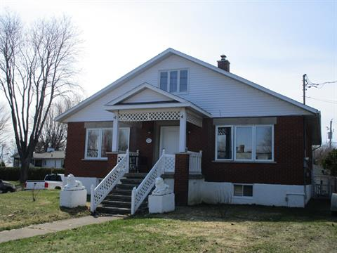 House for sale in Sorel-Tracy, Montérégie, 6675, Route  Marie-Victorin, 25693932 - Centris.ca