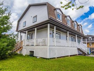 Maison à vendre à Sainte-Anne-de-Beaupré, Capitale-Nationale, 9037, Avenue  Royale, 24635335 - Centris.ca