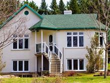 Maison à vendre à Lac-Brome, Montérégie, 118, Chemin  Davis, 11132336 - Centris