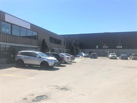 Commercial unit for sale in Boisbriand, Laurentides, 93, boulevard des Entreprises, 21436652 - Centris.ca