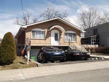 Maison à vendre à Rivière-des-Prairies/Pointe-aux-Trembles (Montréal), Montréal (Île), 12695, Avenue  Léon-Ringuet, 24297329 - Centris.ca