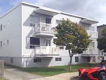 Quintuplex à vendre à Les Rivières (Québec), Capitale-Nationale, 376 - 382, Avenue  Gauvin, 20340608 - Centris