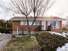 House for sale in Fabreville (Laval), Laval, 948, Rue  Bellemare, 25671165 - Centris.ca