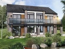House for sale in Saint-Frédéric, Chaudière-Appalaches, Rue  Lehoux, 13213703 - Centris.ca