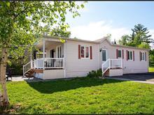 Maison à vendre à Fossambault-sur-le-Lac, Capitale-Nationale, 2, 28e Rue, 28232058 - Centris.ca