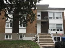 5plex for sale in Vaudreuil-Dorion, Montérégie, 477 - 481, Rue  Esther-Blondin, 24932760 - Centris