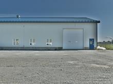 Industrial unit for rent in Saint-Hyacinthe, Montérégie, 8635, Avenue  Émilien-Letarte, 12737451 - Centris.ca