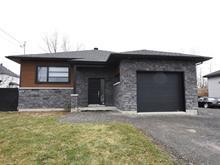 House for sale in Saint-Alexis, Lanaudière, 40, Rue  Masse, 14203564 - Centris