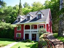 House for sale in Sainte-Adèle, Laurentides, 1848, Chemin de Deauville, 23984608 - Centris.ca