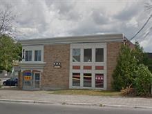 Commercial building for sale in Sainte-Thérèse, Laurentides, 69 - 71, Rue  Turgeon, 17063535 - Centris