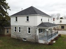 Maison à vendre à La Pêche, Outaouais, 33, Route  Principale Est, 12867227 - Centris