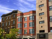 Condo à vendre à Côte-des-Neiges/Notre-Dame-de-Grâce (Montréal), Montréal (Île), 5167, Rue  Sherbrooke Ouest, app. 201, 27592818 - Centris.ca