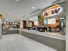 Commerce à vendre à Ville-Marie (Montréal), Montréal (Île), 845, Rue  Sainte-Catherine Est, local R205, 13397442 - Centris