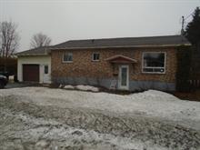 Maison à vendre à Lac-Drolet, Estrie, 107, Rue des Bouleaux, 24729777 - Centris