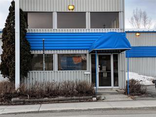 Commercial unit for rent in Amos, Abitibi-Témiscamingue, 131, boulevard  Mercier, 23089708 - Centris.ca