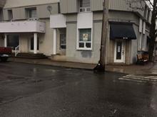 Quintuplex for sale in Drummondville, Centre-du-Québec, 206 - 210, Rue  Saint-Marcel, 20603468 - Centris.ca