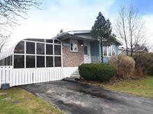Maison à vendre à Brossard, Montérégie, 5770, Rue  Parizeau, 15176824 - Centris.ca