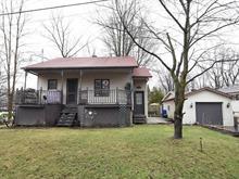 House for sale in Auteuil (Laval), Laval, 46, 7e Avenue, 28103493 - Centris