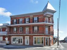 Commercial building for sale in Salaberry-de-Valleyfield, Montérégie, 99Z - 103Z, Rue du Marché, 22155915 - Centris