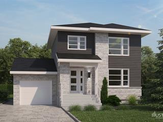 House for sale in Saint-Zotique, Montérégie, 215, 6e Avenue, 24371221 - Centris.ca