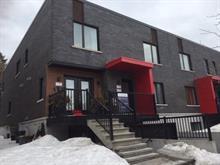 Condo à vendre à Mercier/Hochelaga-Maisonneuve (Montréal), Montréal (Île), 3195, Rue  Dickson, app. 2, 27591487 - Centris.ca