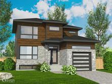 Maison à vendre à Saint-Zotique, Montérégie, 211, 6e Avenue, 14140107 - Centris.ca