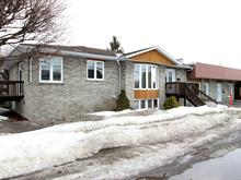 4plex for sale in Salaberry-de-Valleyfield, Montérégie, 165, Rue  Cossette, 12429823 - Centris